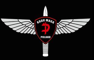 Krav Maga Poland - Krav Maga Rzeszów, Tarnów, Przemyśl, Jarosław, Kraków.